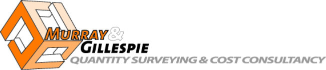Murray & Gillespie Quantity Surveyors Ltd